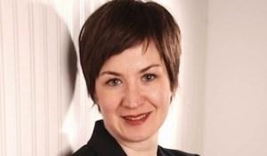 Barbara Perfahl