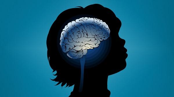 脳 活性化 食べ物