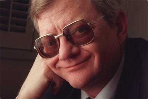 a biography and life work of tom clancy an american novelist Tom clancy, actor: the dupont show of the month tom clancy was born on october 29, 1923 in carrick-on-suir, co tipperary, ireland he was an actor, known for the dupont show of the month (1957), the house of god (1984) and studio one in hollywood (1948.