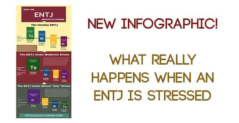 entj-stress-infographic-featurette