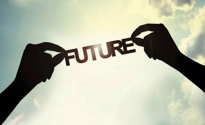 avenir-consolideur