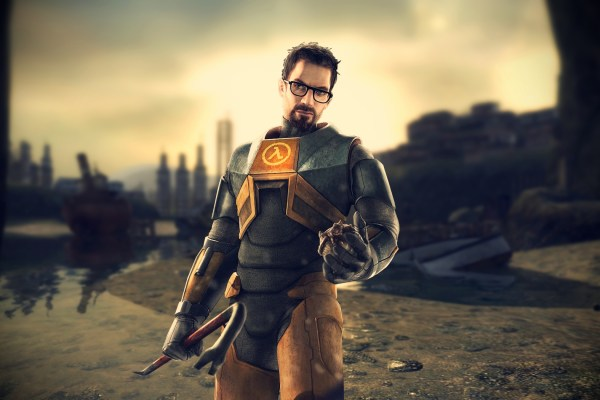half life gaming t shirts india