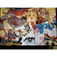 Wonderwall-side-1