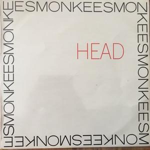 Monkees LP
