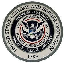 CBP_logo