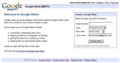 google-alert-capture.JPG