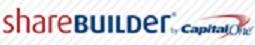ShareBuilder Logo
