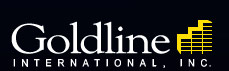Goldline International