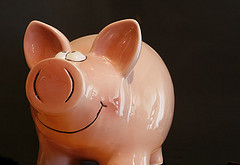 Best Way to Save Money