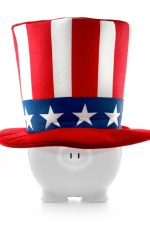 2013 (and 2014) Tax Brackets: What Is My Tax Bracket?