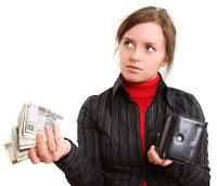 Lending Money to Family Members