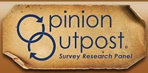 opinion outpost surveys