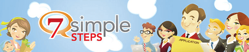 Quicken Loans Reviews - 7 Simple Steps
