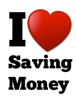 The Single Most Important Money Saving Tip