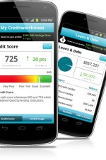 Credit Sesame Launches New App for Android