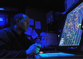 Alternatives to College - Air Traffic Controller