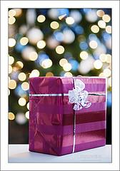 Christmas Spending Strategies