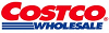 Costco Finance Mortgage Rates