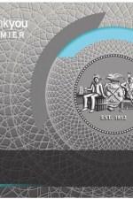 Citi ThankYou Premier Card Review – 50,000 ThankYou Points BONUS
