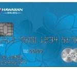 Hawaiian Airlines Elite World MasterCard Review – 35,000 Bonus Miles