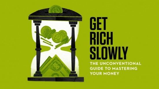 Get-Rich-Slowly-Banner