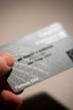 10 Tips to Become an Expert Credit Card Travel Hacker without Getting Into Trouble