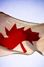 The Best Canadian Part-Time Jobs with Benefits (Updated 2014)