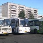 Администрация Петрозаводска прокомментировала повышение стоимости проезда вмаршрутных автобусах