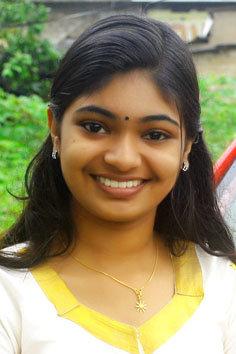 Ansha V Thomas - CEC - 2010 - EC