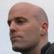 Jon Evans -