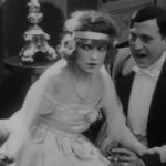 Cecil B. DeMille's The Cheat (1915)
