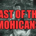 The Last of the Mohicans - full movie