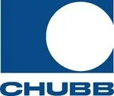 Chubb liability insurance