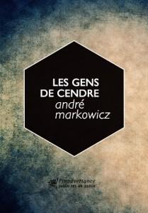markowicz_gens-de-cendre