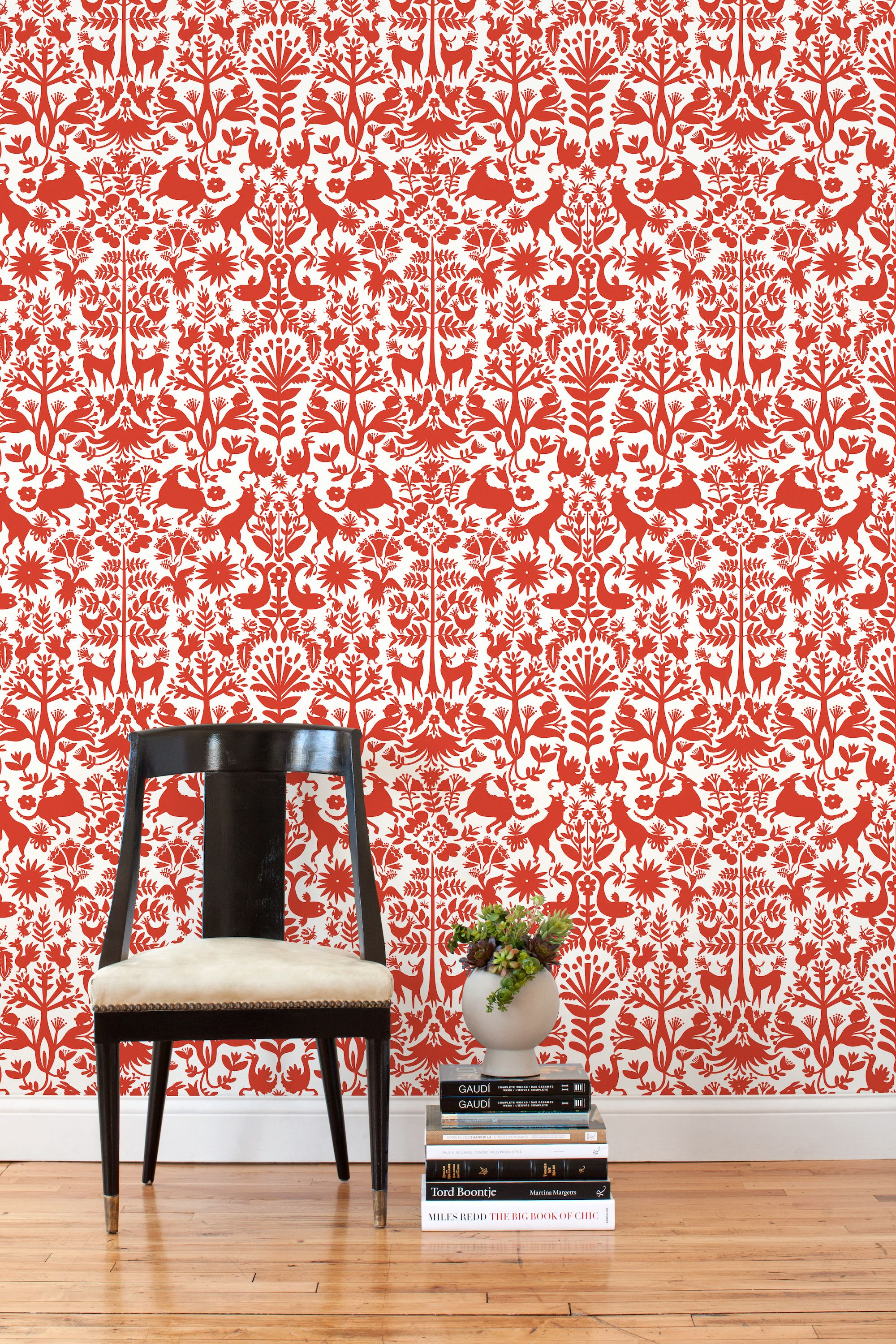 hygge-west-wallpaper-otomi-emily-isabella | Puddingstone Post