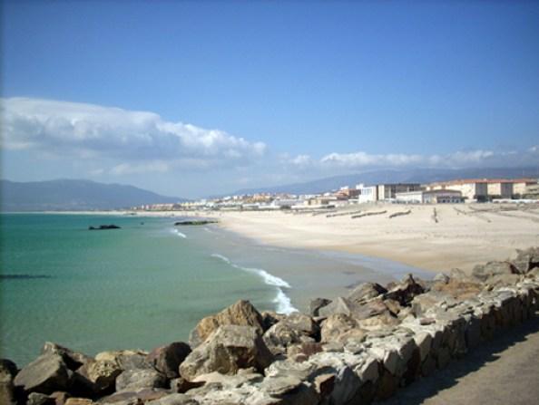 Tarifa, C�diz, Andaluc�a