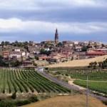 Briones, Logroño, La Rioja