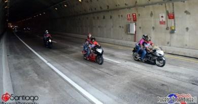 Fotos: Cierre de Verano de Pa' la Calle en Motora (2)