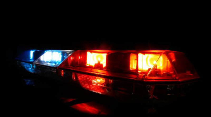 Accidente de motora deja un muerto en Barranquitas