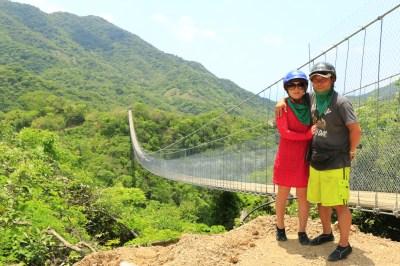 Canopy River Zipline Tours – The Puerto Vallarta Travel Show