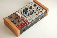 biometric-synth-featured