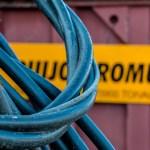 puijon-romu-metallinkierratys-kuvagalleria-28