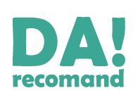 recomandare_da