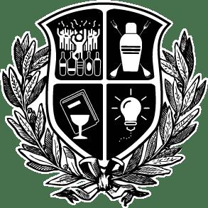 Bar Institute Logo