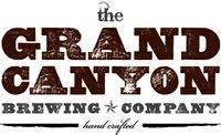 Grand Canyon Brew logo