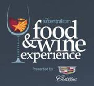 azcentral-food-wine-logo-cid_image002_jpg01d218b9