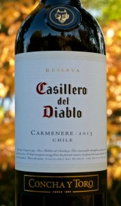 Casillero-del-Diablo-Carmenere