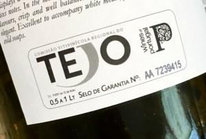 Tejo-regional-graphic