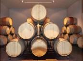 Barrel-room-Terrazze-dellEtna