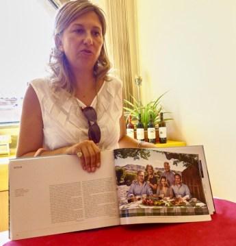 Luisa-Scilio